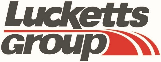 Lucketts Group Logo - Online CPC Trg